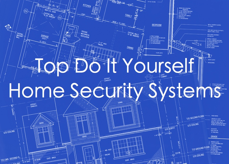 security systems wiring diagrams home images in a typical new town house wiring system we have wiringdiagramplug