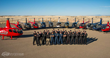 Guidance Aviation Helicopter Fleet and Flight Instructors
