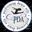 Performing Dance Arts, the GTA's Leading Dance Studio for Children,...