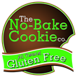 The No-Bake Cookie Company to Be Featured on QVC