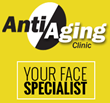 Anti Aging Clinic, the GTA's Premier Provider of Anti Aging...