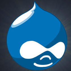 Best Drupal Hosting Providers in 2015