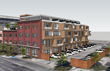 Clearwater Homes to Build the First LEED Gold Certified Condo Community in Salt Lake City, Utah