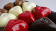 4 delicious romantic recipes