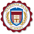 National Bank Academy is the Educational Arm of National Bank Headquartered in Hillsboro, IL