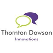 Thornton Dowson: Small businesses should be committed to developing...