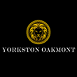 Yorkston Oakmont: Industry Leaders in Data-driven Marketing 3x More...