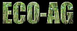 www.Eco-Ag.us