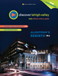 Discover Lehigh Valley Releases 2015 Lehigh Valley Official Visitors...