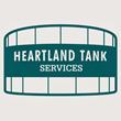 Heartland Tank Services, Inc. to Participate in Agricultural Trade Shows Nationwide