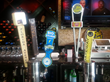 TSCOP Local Craft Beer Taps