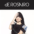 Luxury Womenswear Clothing Brand dE ROSAIRO Launches Its Online Store...
