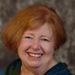 Dorothy E. Miller, Ed.D.