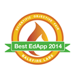 Balefire Labs Announces Winners of Best Educational Apps of 2014...