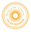 Riverside County Solar Program Launches That Pays Property Owners To Go Solar