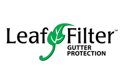Leaffilter Gutter Guards Now Available In Kentucky