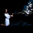 """Amy Kress showcases Hidden Talent with """"Secret Music"""""""