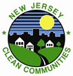 NJ Clean Communities Council Doubled its Clean-Up Goal for 2014