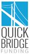 Quick Bridge Funding