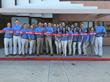 24Hr HomeCare Celebrates Grand Opening of Scottsdale Location