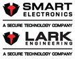 Smart Electronics/Lark Engineering Boosts RF Engineering Technology with Two New Hires