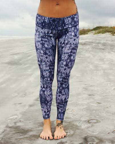 Yoga Pants For Women Store Now Discounting Web Prices Online