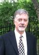 Daniel C. Lawson - Legislative Consultant