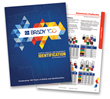 Brady Releases Latest Safety, Facility and Equipment Identification Catalog
