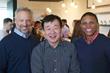 Kinetic Supply Company Acquires Brockton Creative Group