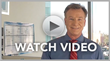 Fred Joyal Video Explores When Bad Things Happen to Good Dental...