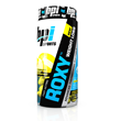 BPI Sports Launches ROXY™, First Ever Thermogenic Softgel