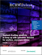 Content: Crafting Networks to Keep Up with Consumer Demand for...