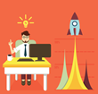 Fannit Releases Article Discussing the Top 7 KPI Marketing Managers Should Track