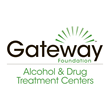 Gateway Alcohol and Drug Treatment Centers