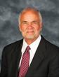 John Larson M.D., Corporate Medical Director, Gateway Alcohol & Drug Treatment Centers