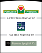 BlackArch Partners Advises RFE Investment Partners on Sale of Plantation Products to Freeman Spogli & Co.