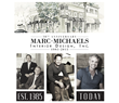 Marc-Michaels Interior Design Celebrates 30 Years in Business