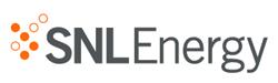 SNL Energy