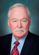 Lewis Roca Rothgerber Attorney James M. Lyons Elected to Litigation...