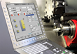 HEIDENHAIN's Top Class Lathe Control Offers More