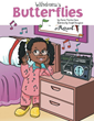 New book by Clarice Davis highlights how music supports education and...