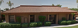 eDirectGlass Building New Facility in Scottsdale to House Headquarters...