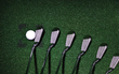 New SwingTrack™ Club Analysis System Features Fastest Frame Rate of...