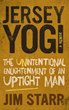 New Book, 'Jersey Yogi,' Explains How Highly Extraordinary...