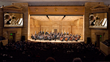 The Toledo Symphony Introduces TSO in HD A New Peristyle Experience
