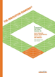 New Book Distills Innovation Process to 5 Easy Steps