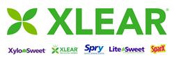 Xlear Inc.
