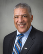 Recognized transit expert, Michael Townes, joins HNTB as national...
