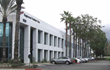 Amstar Sells 182,000 Square Foot Industrial Property in a Premier...