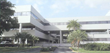 Global Stem Cells Group to Move Headquarters to Larger Miami Lakes...